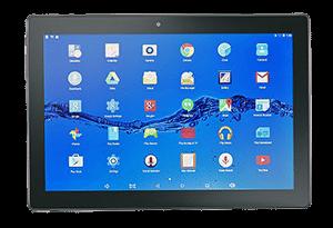 smart-tablet-sm