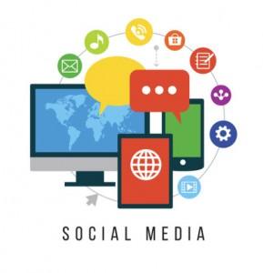 contractor-social-media-Marketing