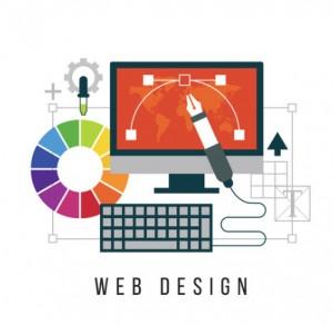 contractor-web-site-design