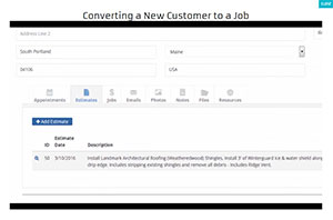 convert-cust-job