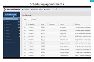scheduling-appts
